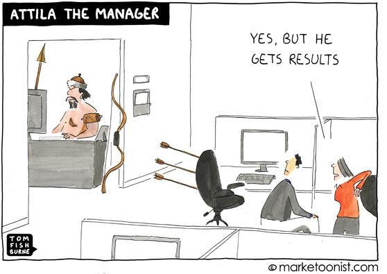 attila-the-manager